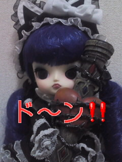 mini_101015_01280001.jpg