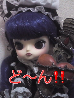 mini_101015_01380002.jpg