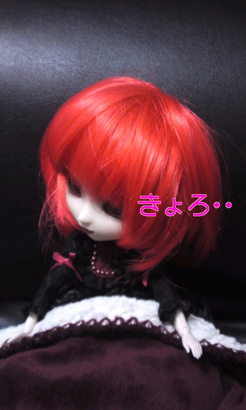 mini_111202_234400010001.jpg