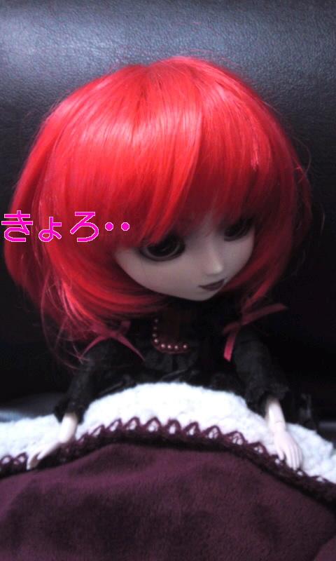 mini_111202_23450001.jpg