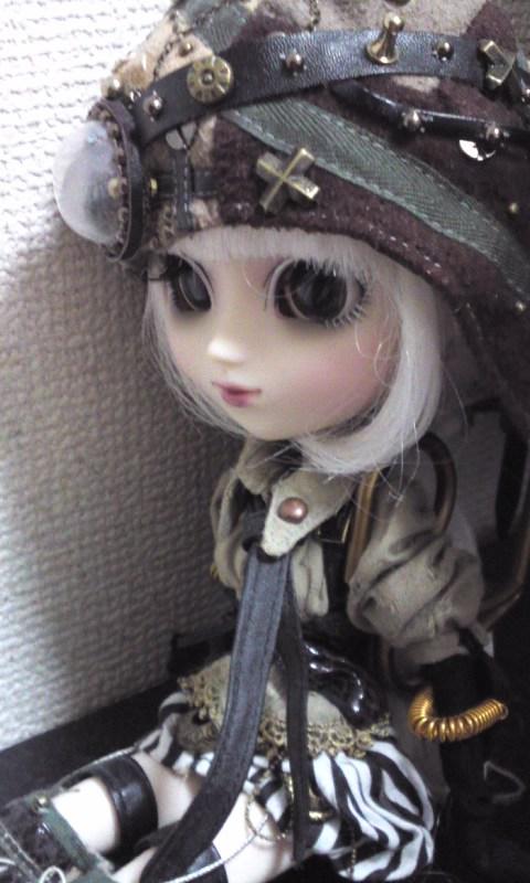 mini_111216_1611.jpg