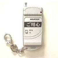簡易盗聴器発見器ご用心