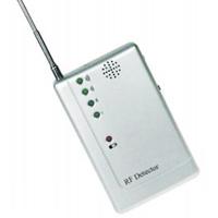 簡易盗聴器発見器RFバグディテクター