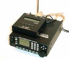 AR8600Mk2+IT-826