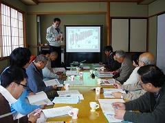 小型車両建設機械(整地等)運転業務の講習