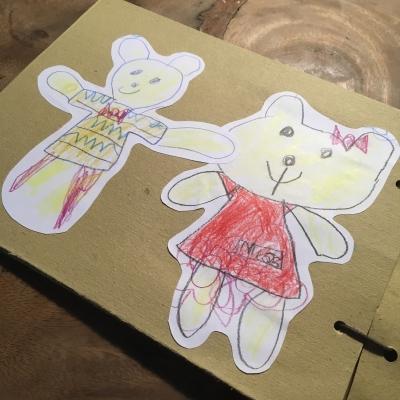 bear (6).jpg