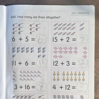 math (1).jpg