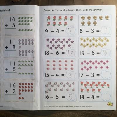 math (3).jpg