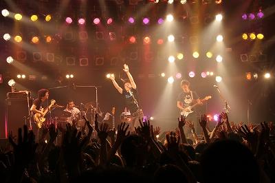 スムルース ワンマンライブ2005 あなたクイズ〜出口は入口〜