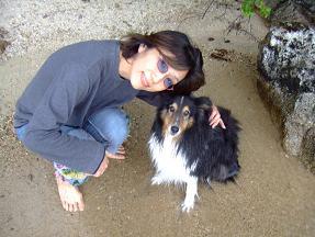 michi&jesica
