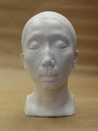 mask14