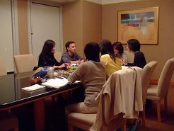 meeting9/28