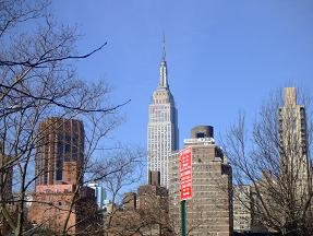 Empire State Building2
