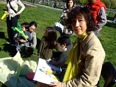central park reading2