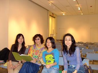 nippon club2