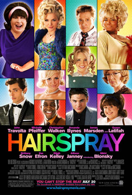 hairspray2
