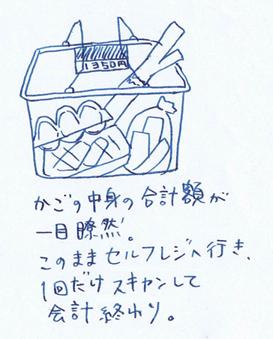 レジシステム2