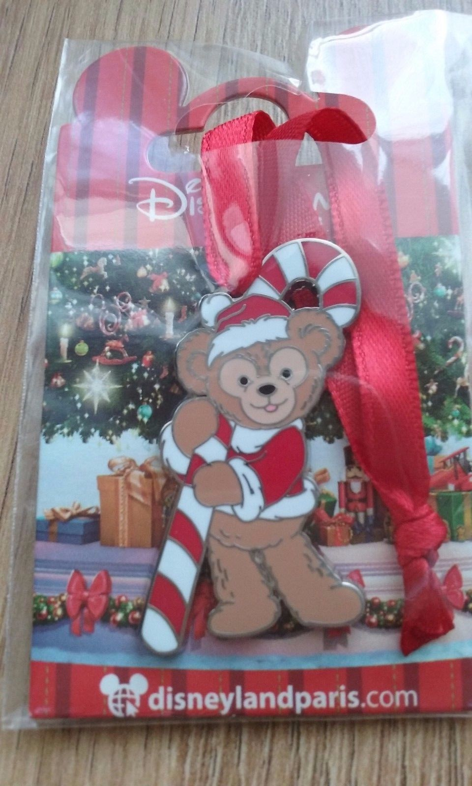 DLP 2015 Holiday Pin.jpg