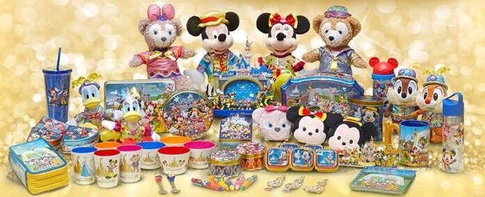 HKDL 10th Anniversary items.jpg