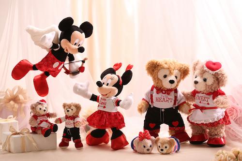 HKMSG_Hong Kong Disneyland_Valentines Day_01.jpg