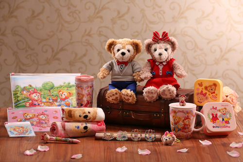 HKMSG_Hong Kong Disneyland_Valentines Day_02.jpg