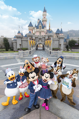 HKMSG_Hong Kong Disneyland_Disney Springtime Egg-stravaganza_迪士尼花蛋節_04.jpg