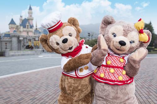 HKMSG_Hong Kong Disneyland_Disney Springtime Egg-stravaganza_迪士尼花蛋節_09.jpg