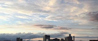空2017091402.jpg