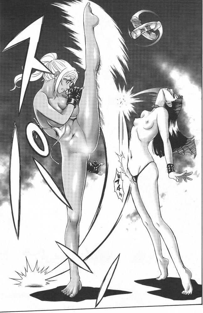 女の子の裸に萌えるスレ Nude-15 [無断転載禁止]©bbspink.com->画像>3771枚