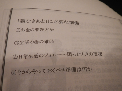 DSCN2466.JPG