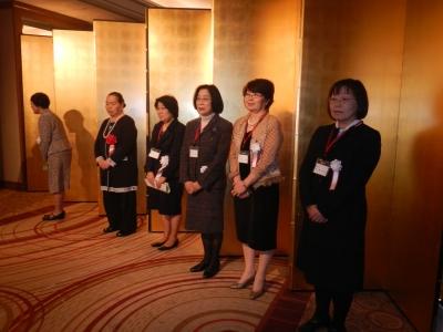 神奈川県看護協会