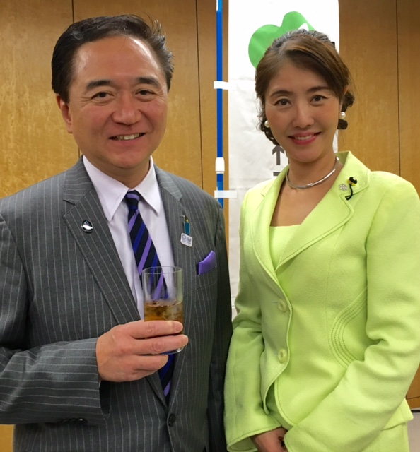 県知事と.jpg