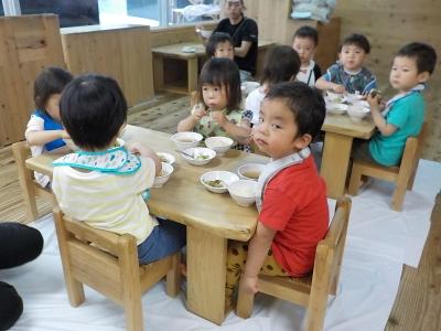 DSCN9624.JPG