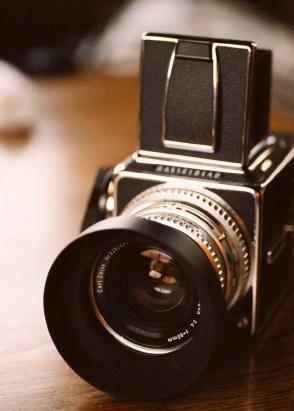 shoクンのカメラ