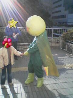 20051210_65379.jpg