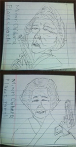 chihara110618_2.jpg