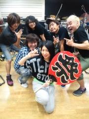 chihara110725.jpg