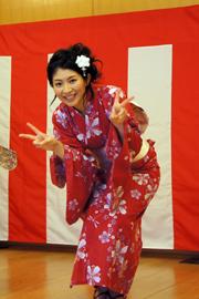 chihara110727.jpg