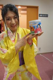 chihara110805_1.jpg