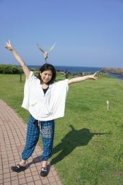 chihara110810.jpg