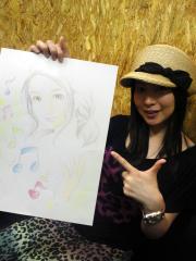 chihara110815.jpg