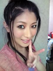chihara110824.jpg