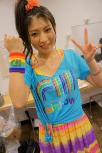 chihara110827.jpg