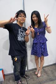 chihara110828_1.jpg