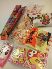 chihara111022.jpg