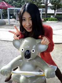 chihara111108.jpg