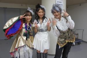 chihara111123_3.jpg