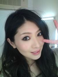 chihara111220_1.jpg