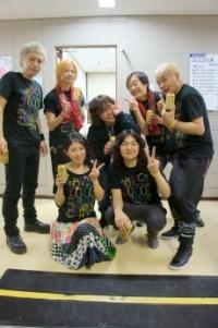 chihara120101_2.JPG