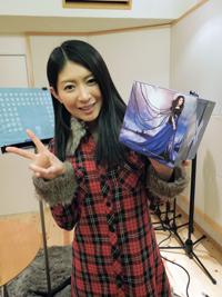 chihara120120_1.jpg